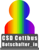7. CSD Cottbus