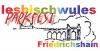 Parkfest Friedrichhain