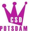 Queensday Potsdam