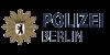 39. Tag der offenen Tür - Polizei Berlin