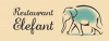 Elefant - Restaurant - Bar - Lounge